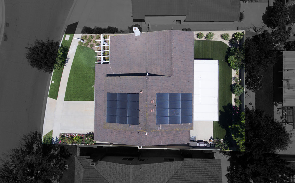 16616_Greenbrook_Cir-Aerial_OH.jpg