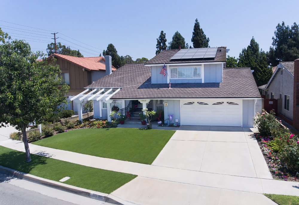 16616_Greenbrook_Cir-Aerial_Front.jpg