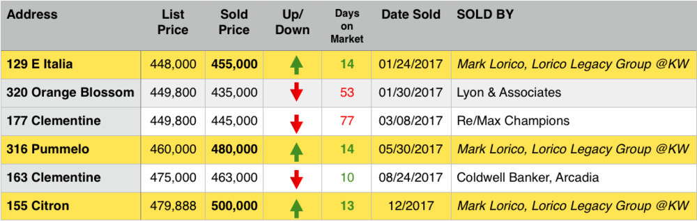 Screenshot 2017-12-23 07.03.41.png