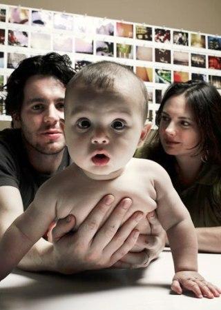 Newborn Care