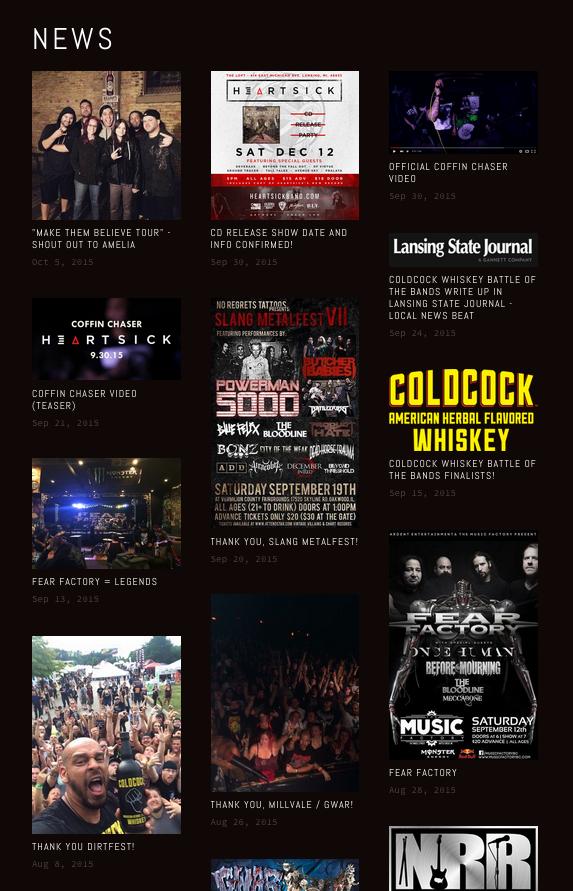 Finder - Desktop - Screen Shot Oct 13 2015 1.49.38 PM.png