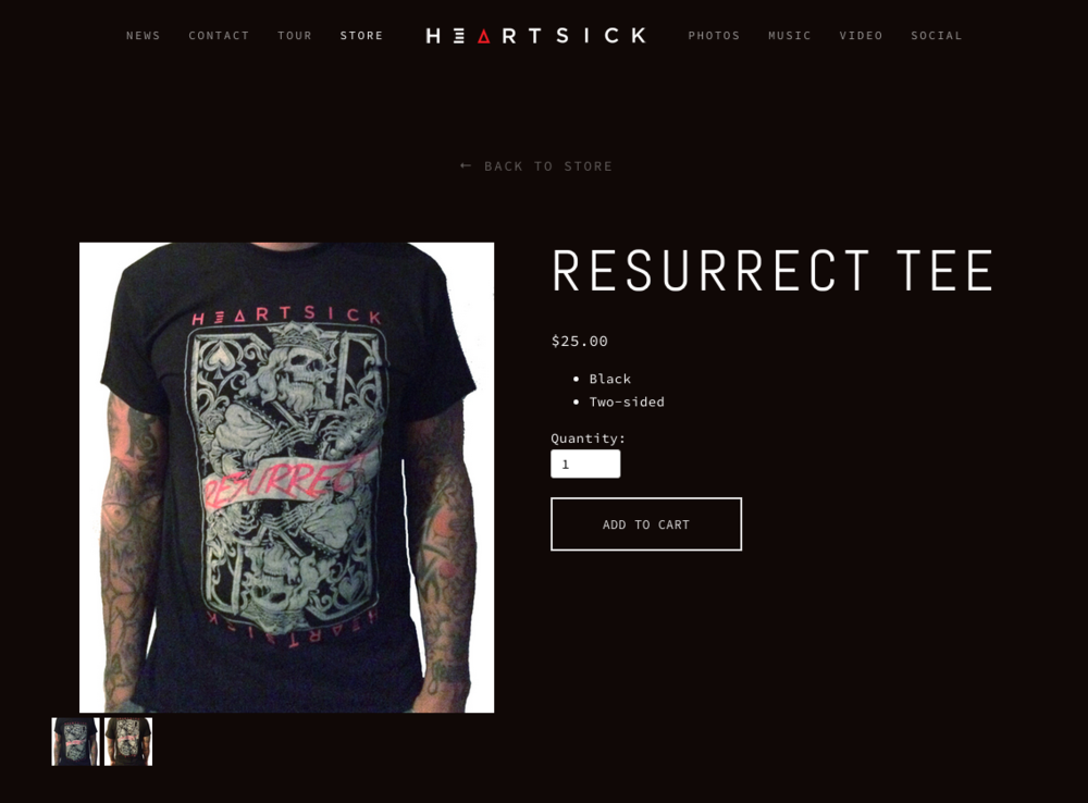 Google Chrome - www.heartsickband.com - Resurrect Tee — Heartsick - Screen Shot Oct 13 2015 4.45.42 PM.png