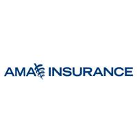 ama-logo-200x200.png