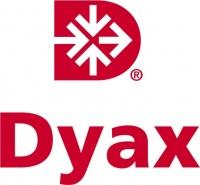 resize_Dyax-Corp.jpg