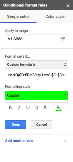 google sheets custom formatting formula window.png