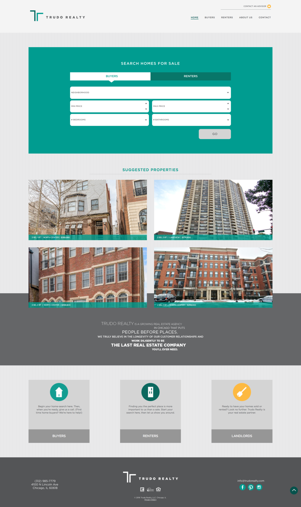 Trudo Realty Kern Me Work Sample - Full Page.png