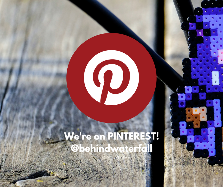 Behind Waterfalls on Pinterest.png