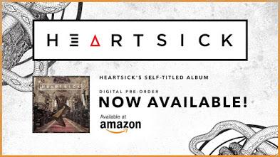 Heartsick-Album-Promo-Campaign1.jpg