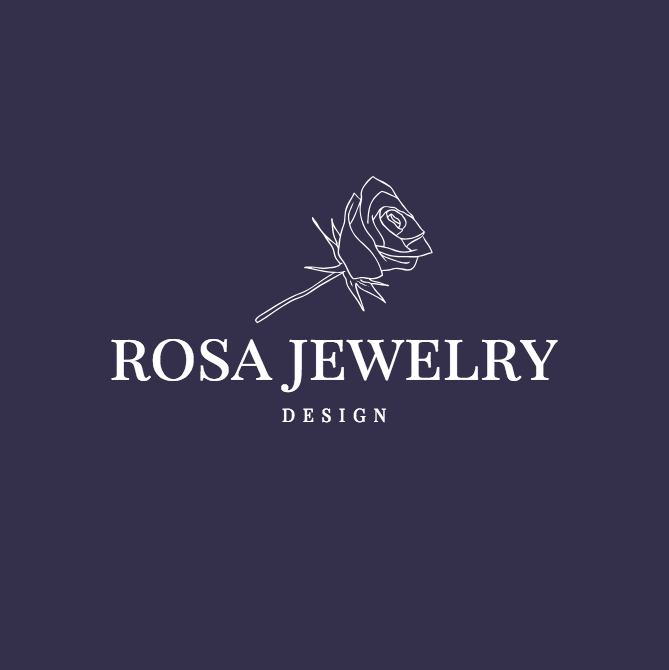 rosa jewelry design logo.png
