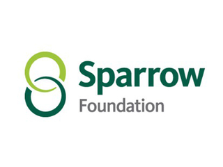sparrow foundation.jpg