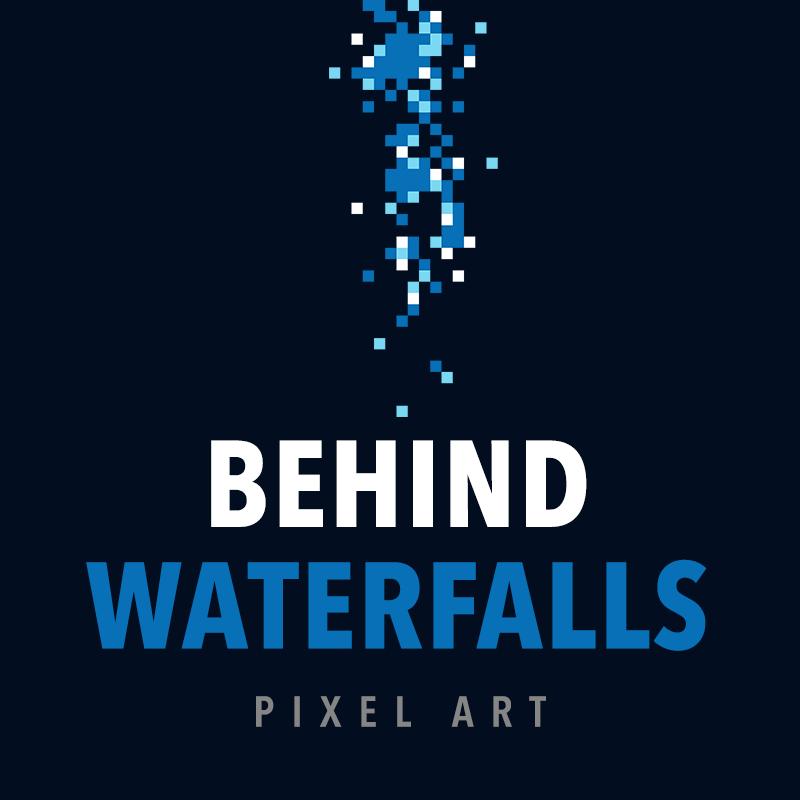 Behind-Waterfalls-Logo-Square-Blk.png