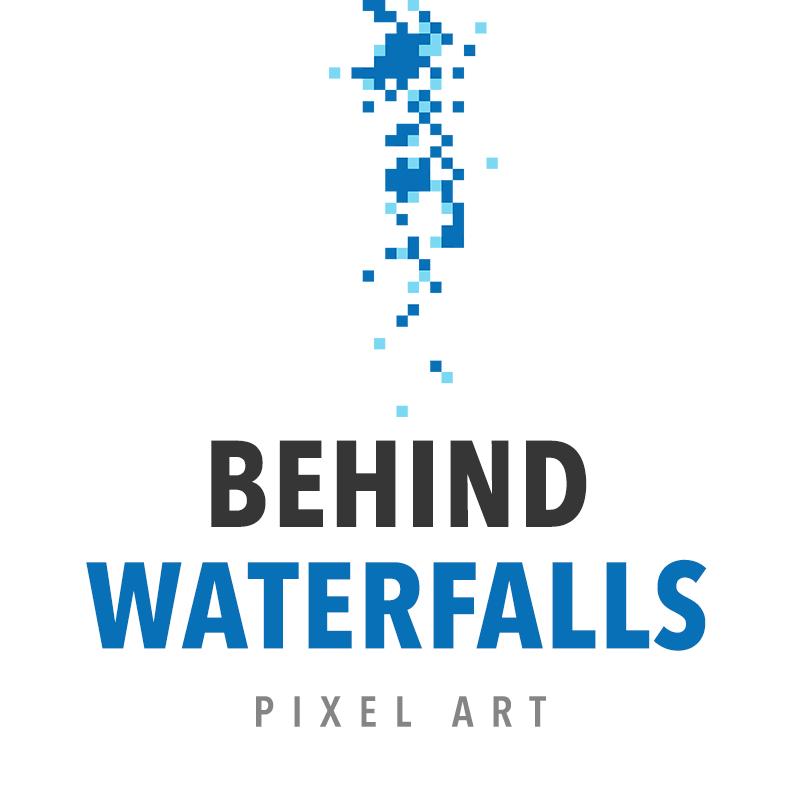Behind-Waterfalls-Logo-Square-White.png