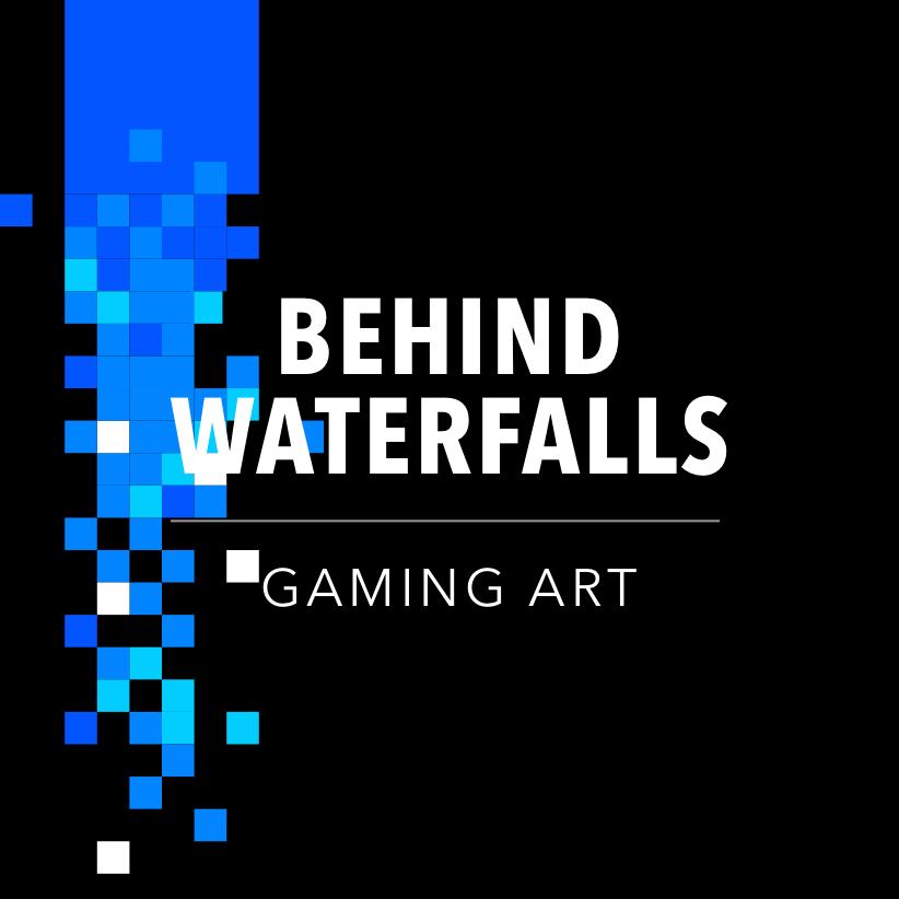 Behind-Waterfalls-Logo-Square.jpg