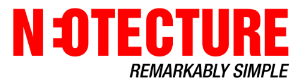 Neotecture Logo