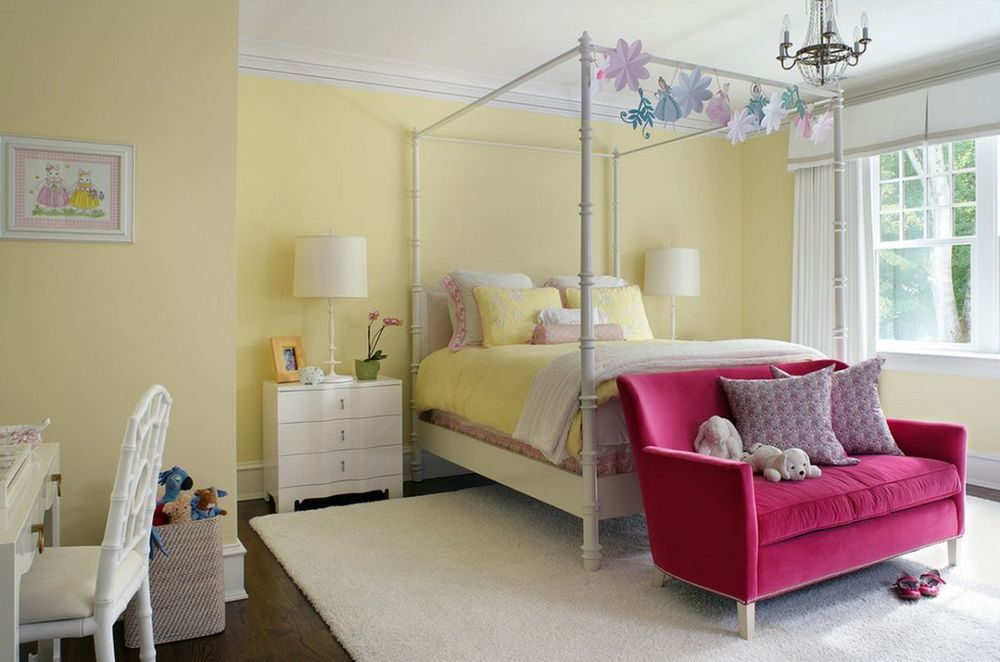 10 Great Ideas To Jazz Up A Small Square Bedroom: 10 Ridiculously Simple Ways To Jazz Up Your Bedroom