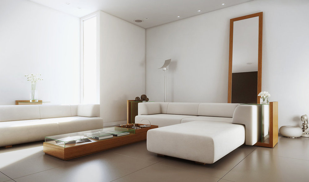 Minimal Living Room.jpg