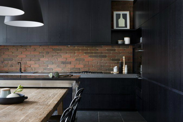 black-kitchen-design-7.jpg