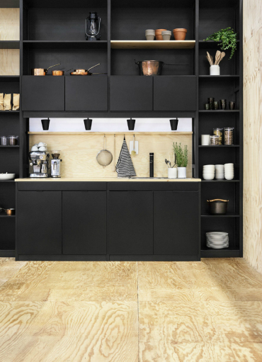 black-kitchen-design-12.jpg