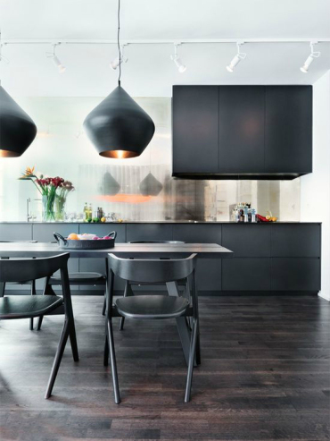 black-kitchen-design-15.jpg