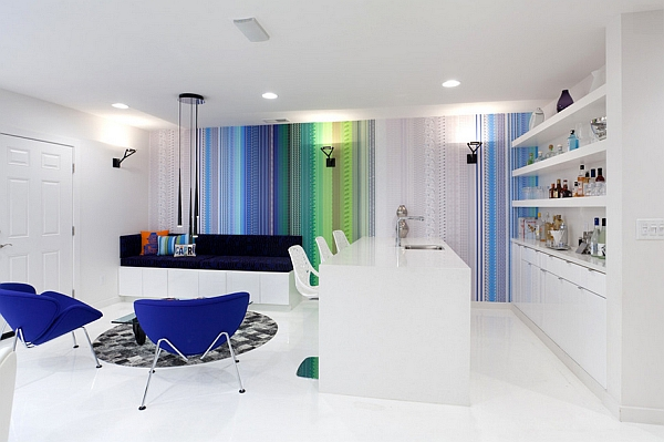 Colorful-and-ultra-modern-inspiration-for-the-small-futuristic-home.jpg