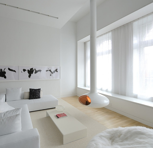 The-fireorb-in-white-is-a-perfect-fit-in-minimal-homes.jpg