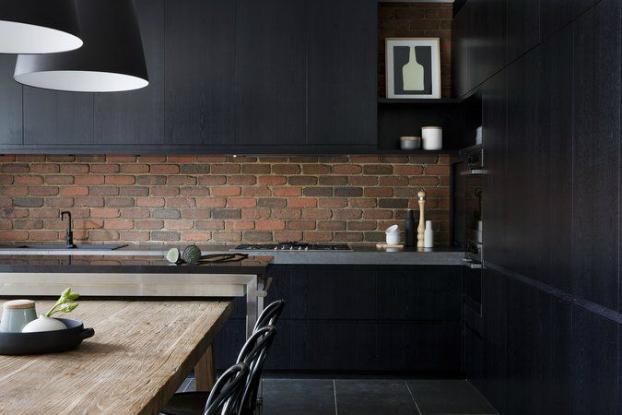 black-kitchen-design-7.jpg