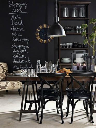 black-kitchen-design-14.jpg