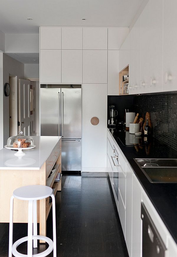 Midcentury-modern-kitchen-in-black-and-white-with-a-hint-of-cream.jpg