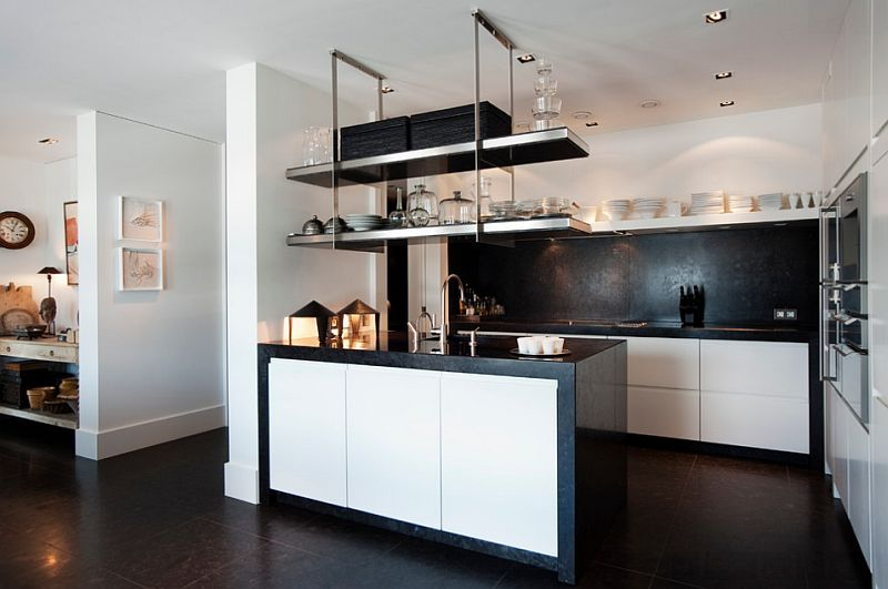 Space-saving-solutions-for-the-modern-kitchen.jpg