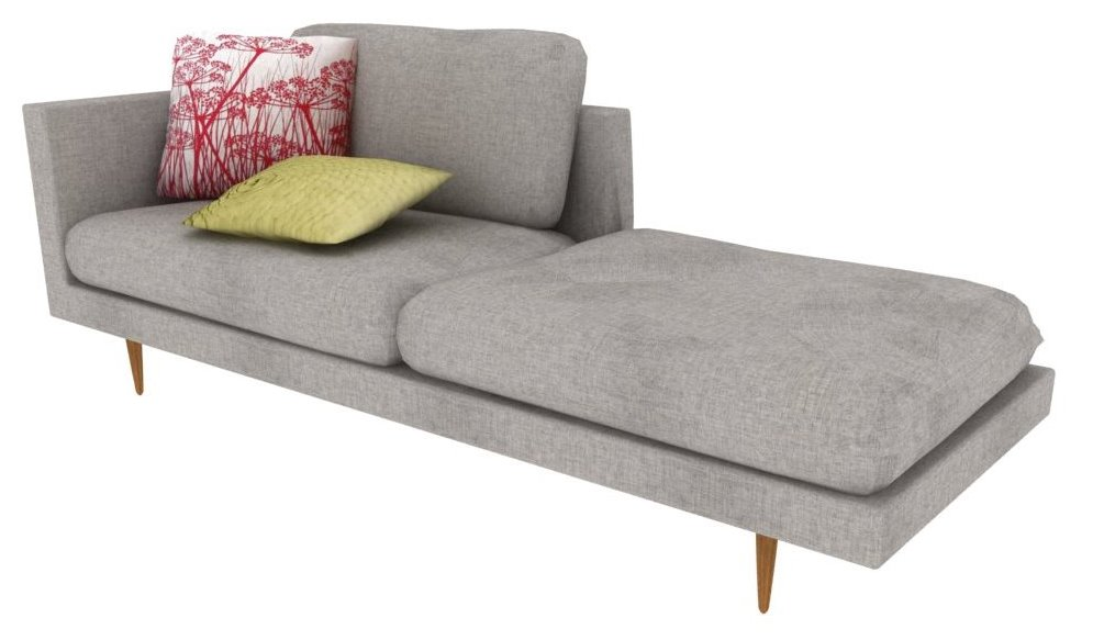 Sofa design Ahmedabad