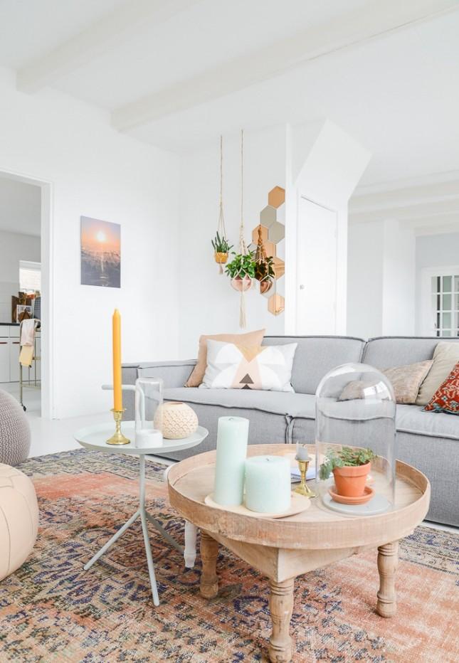 Weekend-thuis-Binti-Home-ontwerp-645x932.jpg