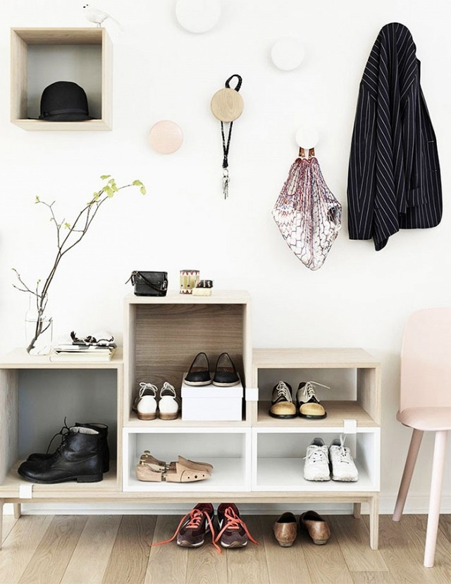 Photo: Courtesy of Muuto