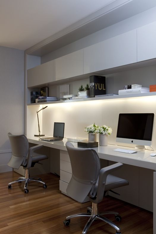 home office designer. Beautiful And Subtle Home Office Design Ideas Designer W