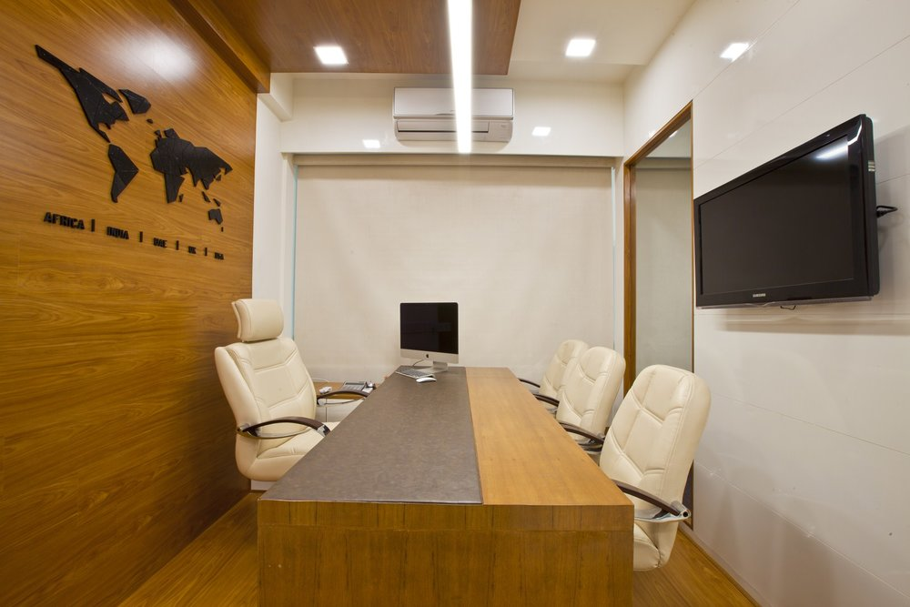 Office interior designers in ahmedabad best architects for E design interior design