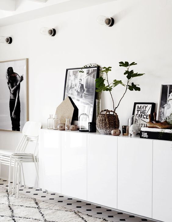 minimal-white-interior-design
