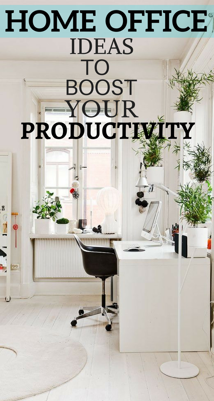 home office ideas neutral. HOME.png Home Office Ideas Neutral