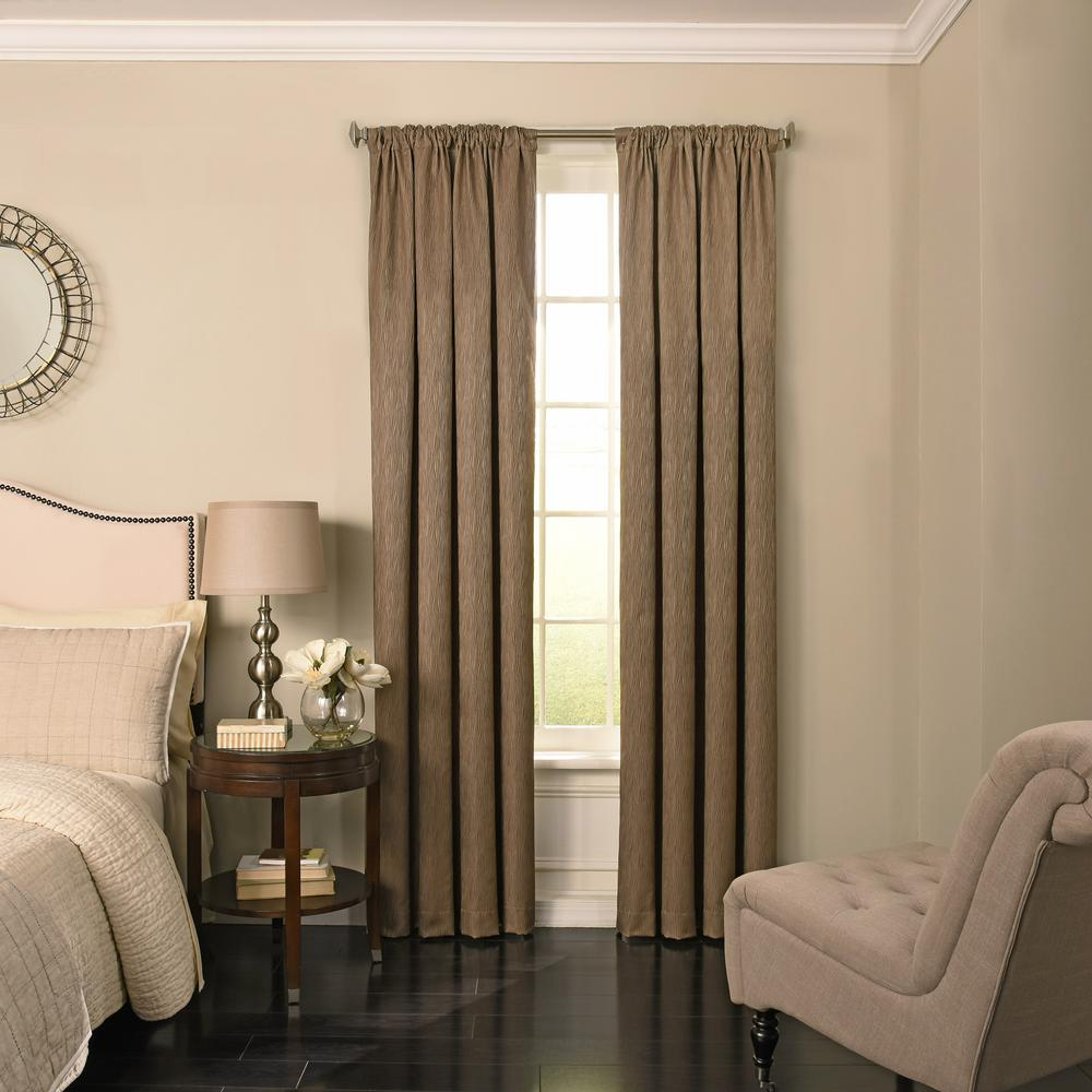 Types Of Curtains You Can Have In Your Home And Office