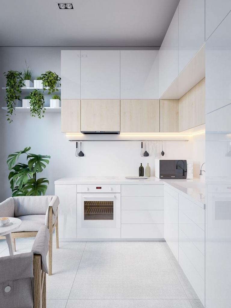 How To Design Your Kitchen   Kitchen Design Ideas