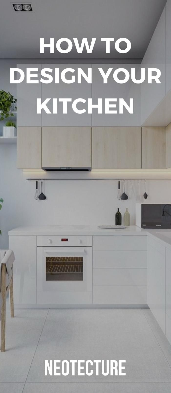How to design a kitchen .jpg