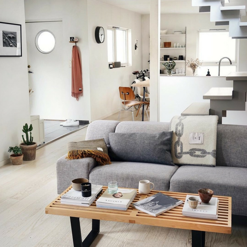 How To Buy The Best Sofa For Your Home — Best Architects & Interior ...