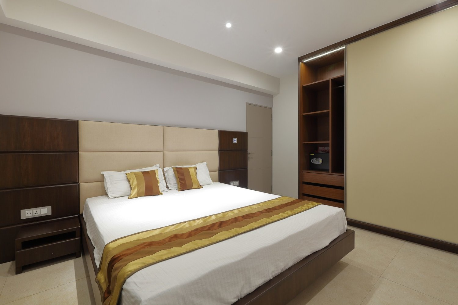 Interior Design Cost For Bedroom Best Architects Interior Designer In Ahmedabad Neotecture