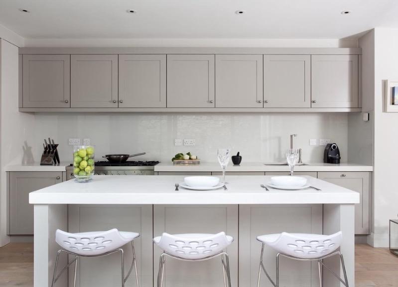 Kitchen cabinate design ideas  #kitchen #design