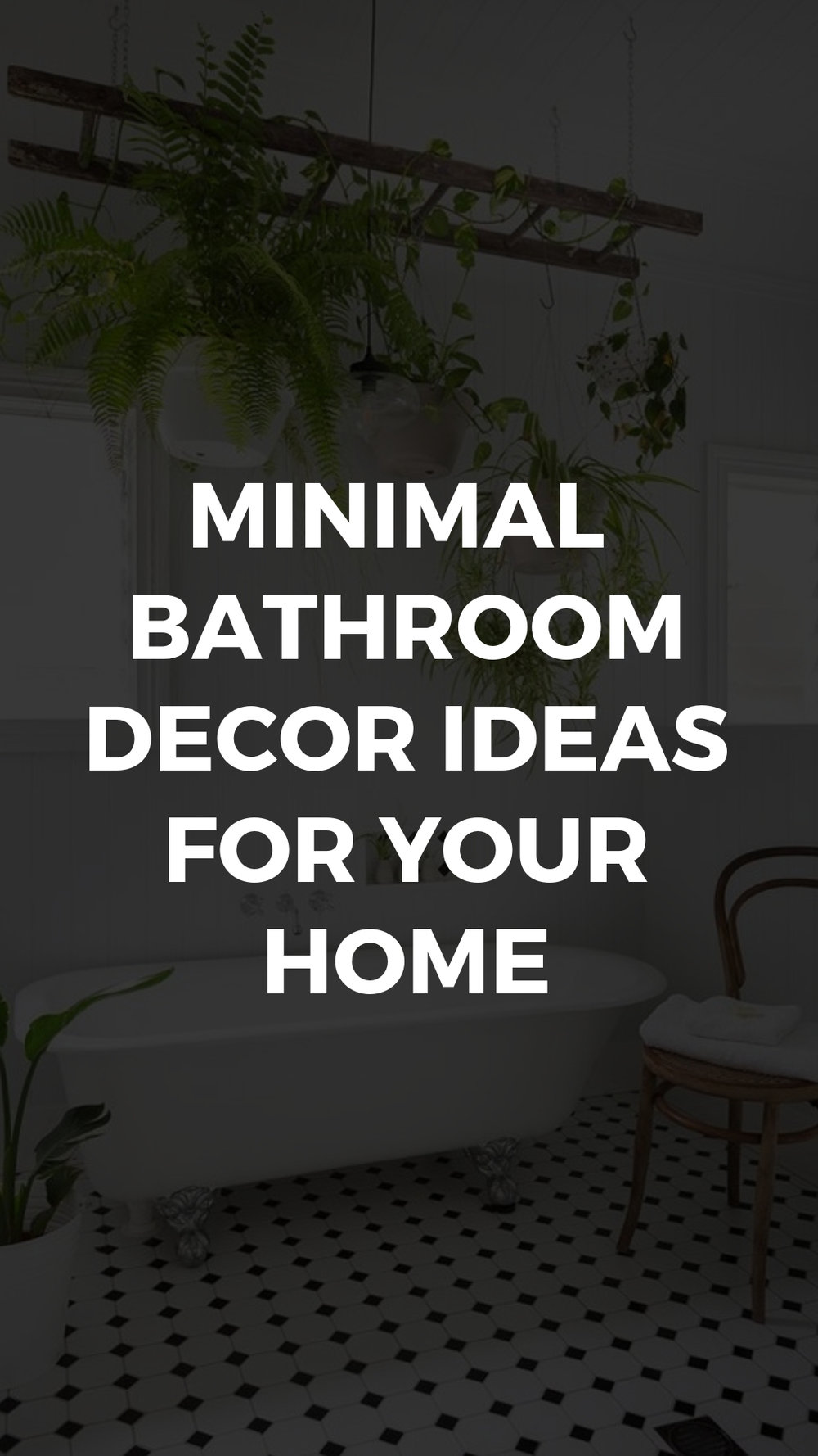 Minimal bathroom decor tips 1.jpg