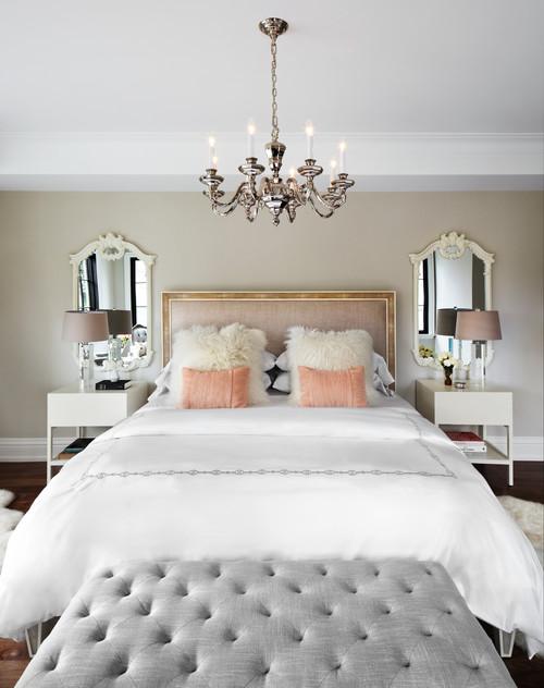 traditional-bedroom.jpg