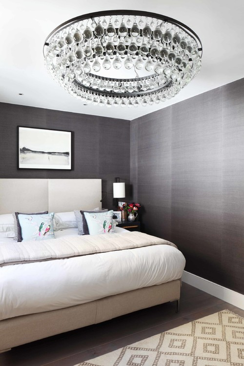 contemporary-bedroom (1).jpg