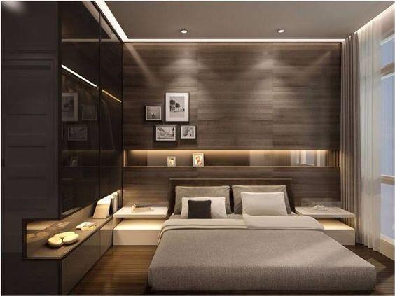 Modern-Bedroom-61.jpg