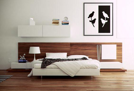 Modern-Bedroom-23.jpg