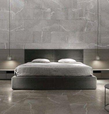 Modern-Bedroom-74.jpg