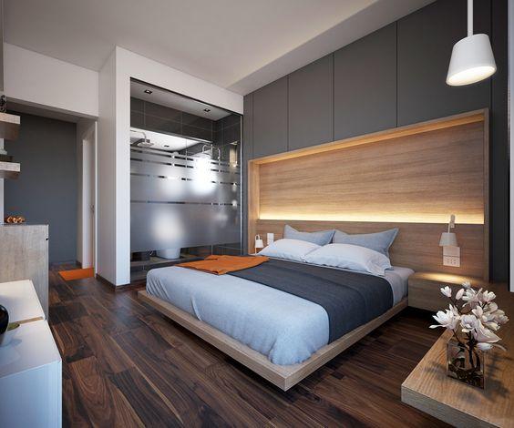 Modern-Bedroom-17.jpg