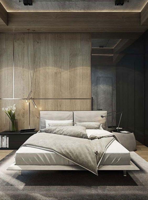 Modern-Bedroom-68.jpg